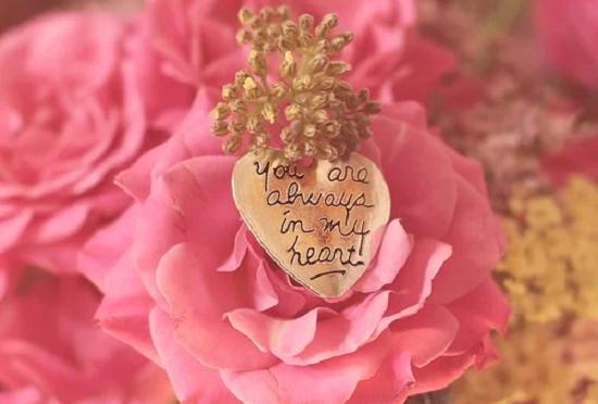 """أجمل صور عيد الحب 2020 """"valentine's day"""" 13"""