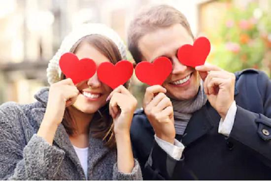 """أجمل صور عيد الحب 2020 """"valentine's day"""" 14"""