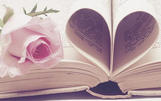 """أجمل صور عيد الحب 2020 """"valentine's day"""" 15"""