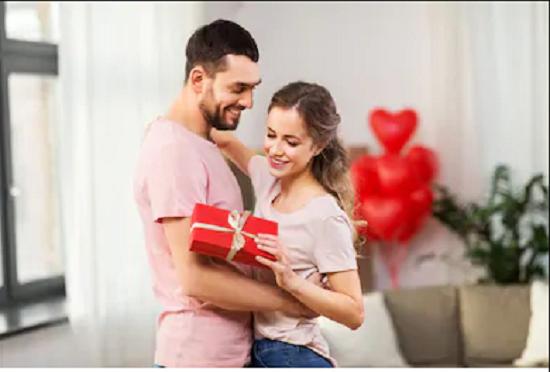 """أجمل صور عيد الحب 2020 """"valentine's day"""""""