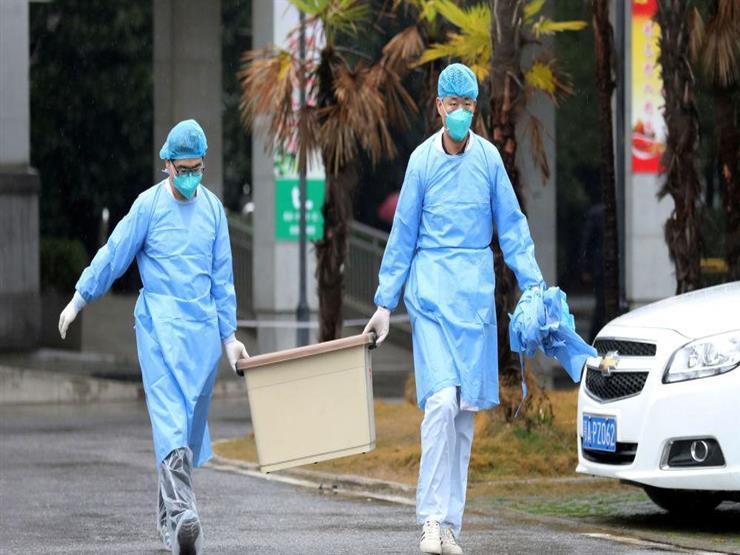 وفيات فيروس كورونا والاصابات ..سنغافورة تعلن عن ارتفاع عدد الحالات المؤكدة بفيروس كورونا