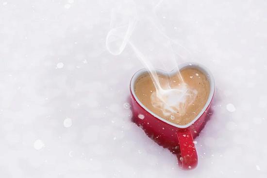"""أجمل صور عيد الحب 2020 """"valentine's day"""" 3"""
