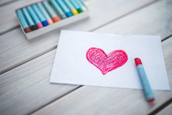 """أجمل صور عيد الحب 2020 """"valentine's day"""" 4"""