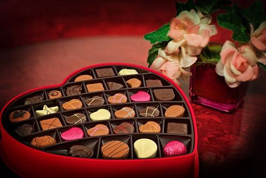 """أجمل صور عيد الحب 2020 """"valentine's day"""" 5"""