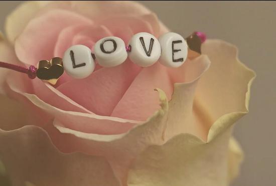 """أجمل صور عيد الحب 2020 """"valentine's day"""" 6"""
