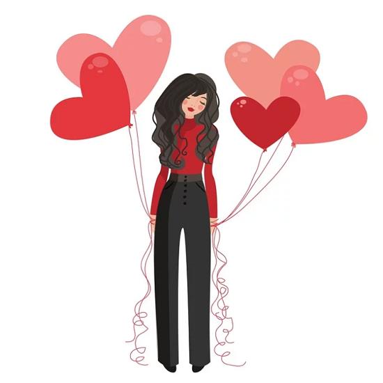 """أجمل صور عيد الحب 2020 """"valentine's day"""" 8"""