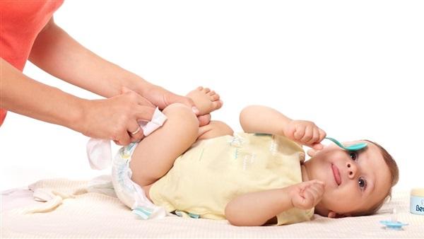 الحكومة تحسم الجدل بخصوص انتشار مستلزمات أطفال مسرطنة بالأسواق