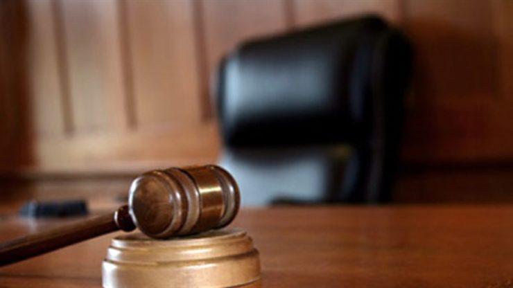 الحكم بالإعدام شنقًا للزوجة والسجن المؤبد لعشيقها لقتلهم زوجها بـ سم الصراصير 2020