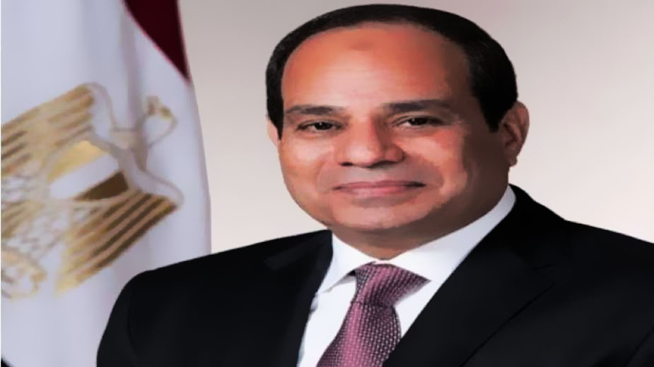 الرئيس السيسى يوجه بتعليق الدراسة بالمدارس والجامعات لمدة أسبوعين بداية من الغد ومعلومات هامة