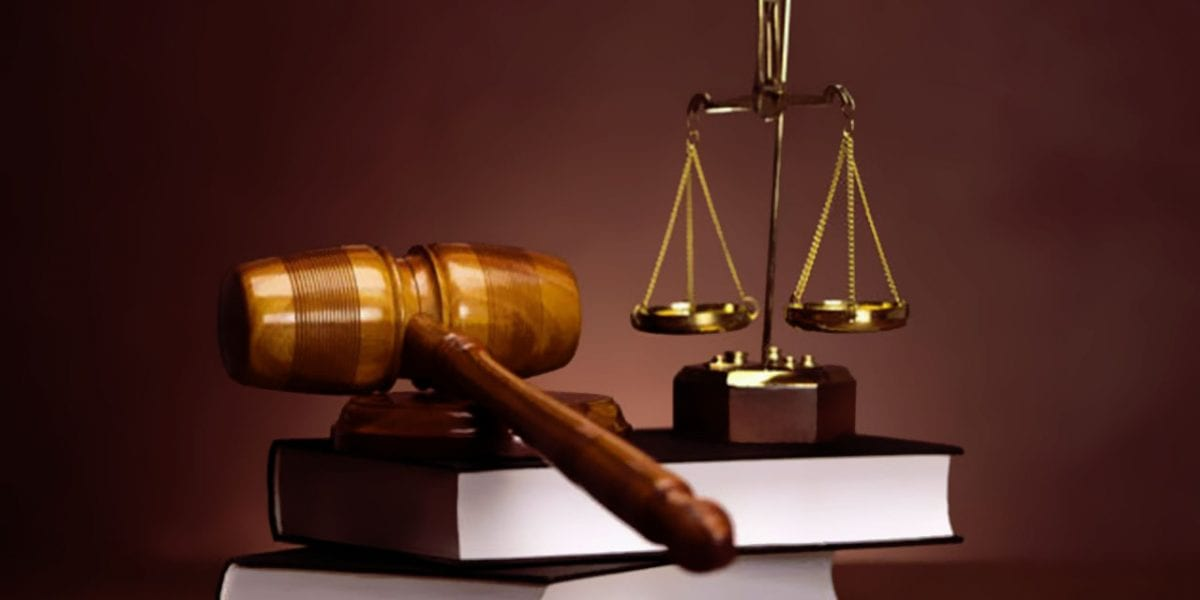 تعرف على خطوات رفع دعوي قضائية للحصول على ميراثك الشرعي والمستندات المطلوبة