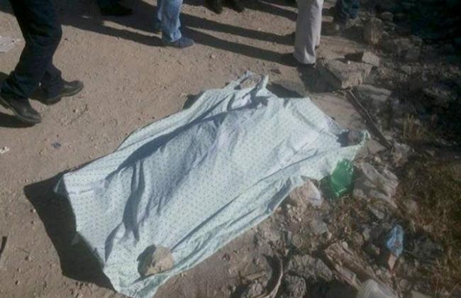 مصرع 6 أشخاص وإصابة 6 آخرين في انقلاب «تروسيكل» بسوهاج