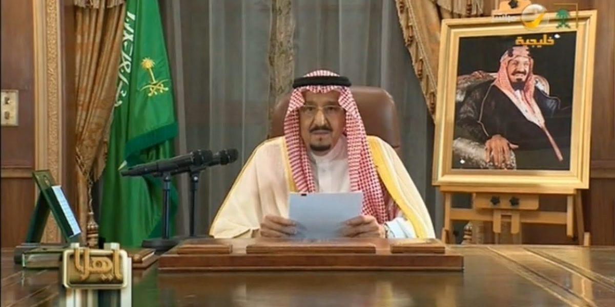 بالفيديو| وقف حركة القطارات والسيارات والطيران الداخلي بالسعودية وبكاء إمام المسجد النبوي اليوم