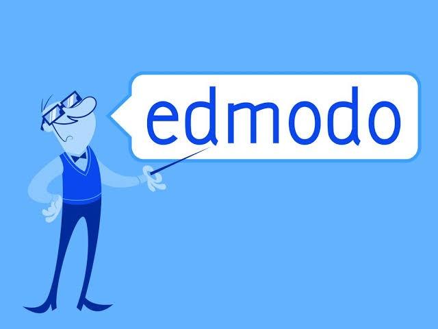 خطوات التسجيل في تطبيق edmodo المنصة التعليمية الجديدة للتعلم من المنزل