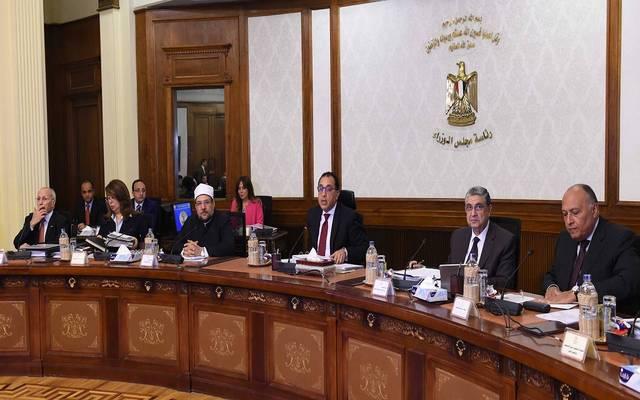 رئيس الوزراء | تمديد تأجيل الدراسة في مصر أسبوعين أخرين بسبب فيروس كورونا الجديد