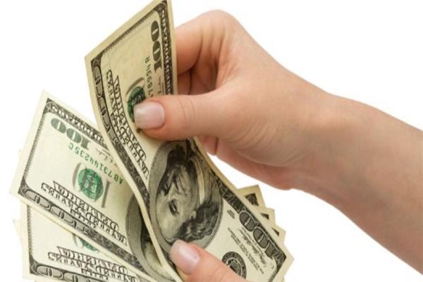 تباين سعر الدولار في البنوك الرسمية مع نهاية تعاملات اليوم الثلاثاء 30 مارس