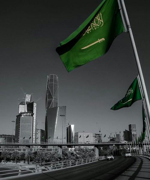 تطبيق حظر التجوال في السعودية لمدة 21 يوم