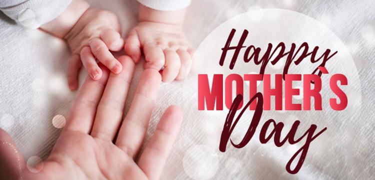 رسائل عيد الام 2020 mother's Day