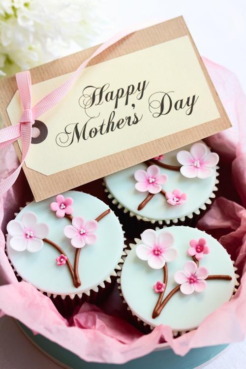 صور وعبارات عيد الأم 2020 احتفال بهدايا يوم الام Happy Mother′s Day 9