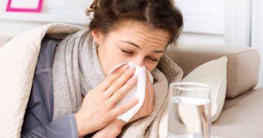 هل يمكن أن يكون فيروس كورونا مجرد دور أنفلونزا ستتعلم أجسامنا محاربته؟