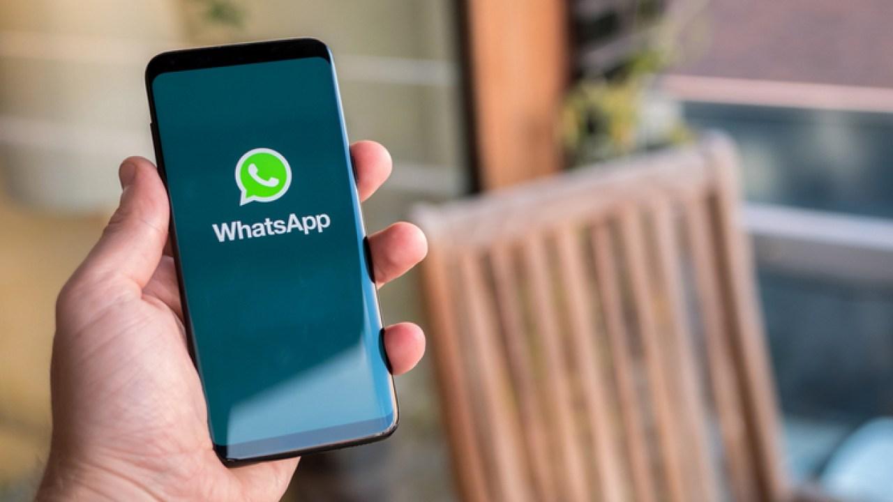 واتسآب يتلقى تحديث جديد يضيف ميزة لكل مستخدميه على نظامي أندرويد وios