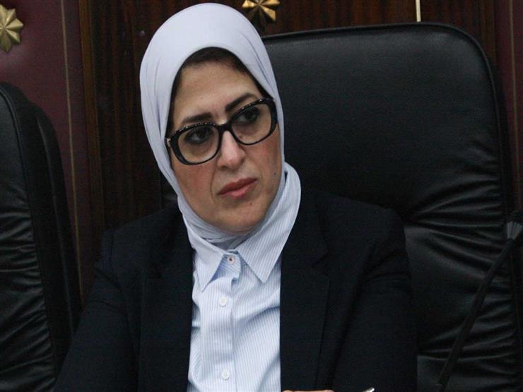 الصحة تصدر بيان جديد بخصوص كورونا وإرتفاع الاعداد المصابة لـ 495 حالة ووفاة 3 حالات جميعهم من محافظة القاهرة
