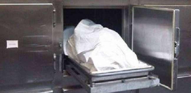 وفاة طالب أثناء متابعة مباراة كرة قدم بجامعة بني سويف