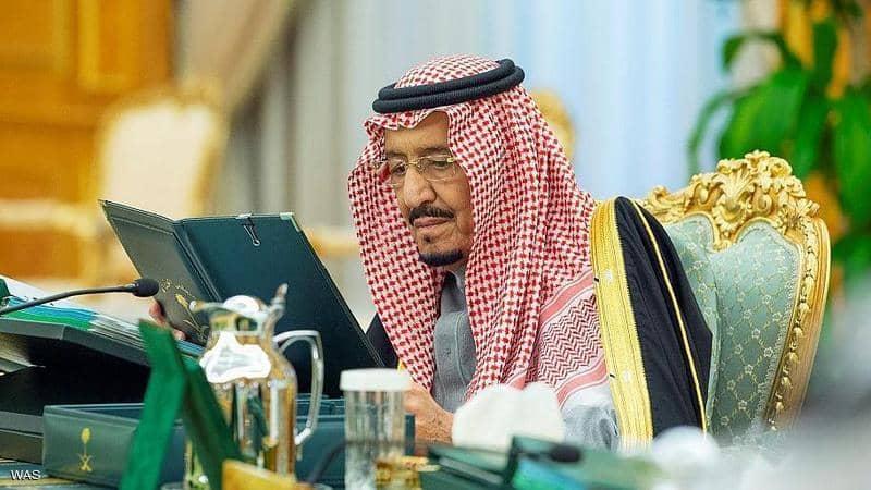 السعودية تمنع الخروج أو الدخول إلى عدد من المدن على رأسها مكة والمدينة وزيادة ساعات حظر التجوال و5 قرارات جديدة