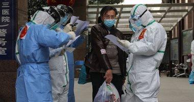 بالفيديو| سائحة تايوانية سبب نقل فيروس كورونا لـ 12 مصرياً