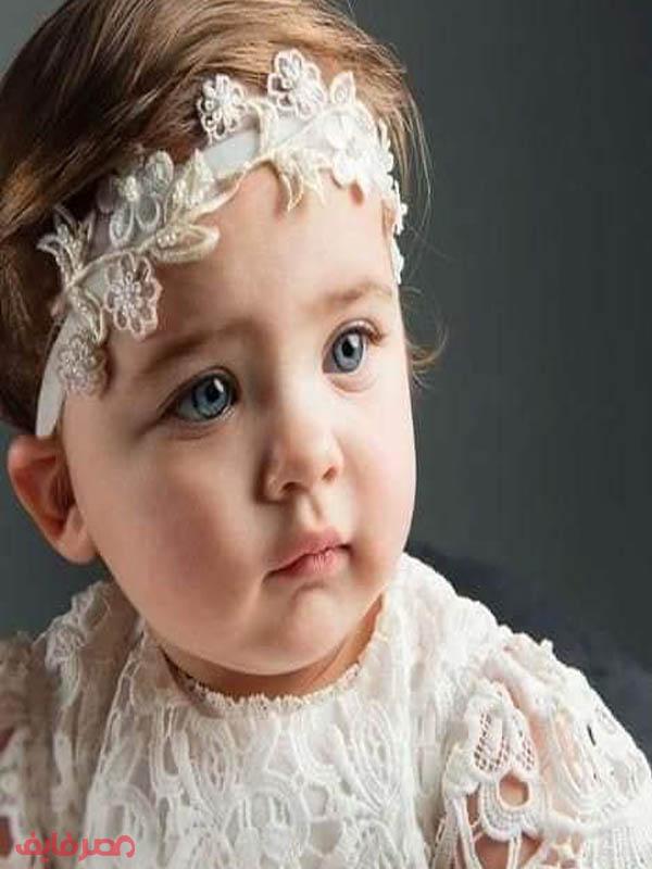 صور أطفال بنات جميلة للبروفايل غاية في الرقة والجمال 3