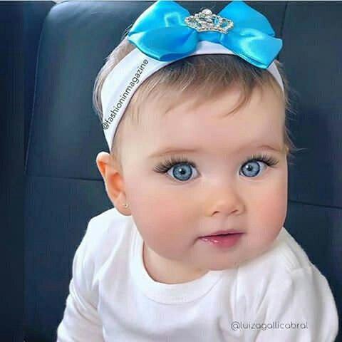 صور أطفال بنات جميلة للبروفايل غاية في الرقة والجمال