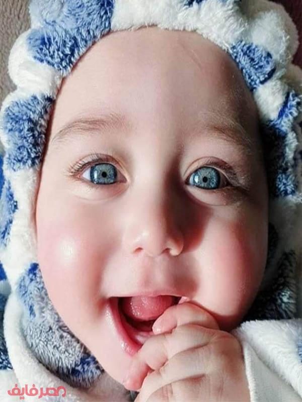 صور أطفال بنات جميلة للبروفايل غاية في الرقة والجمال 12