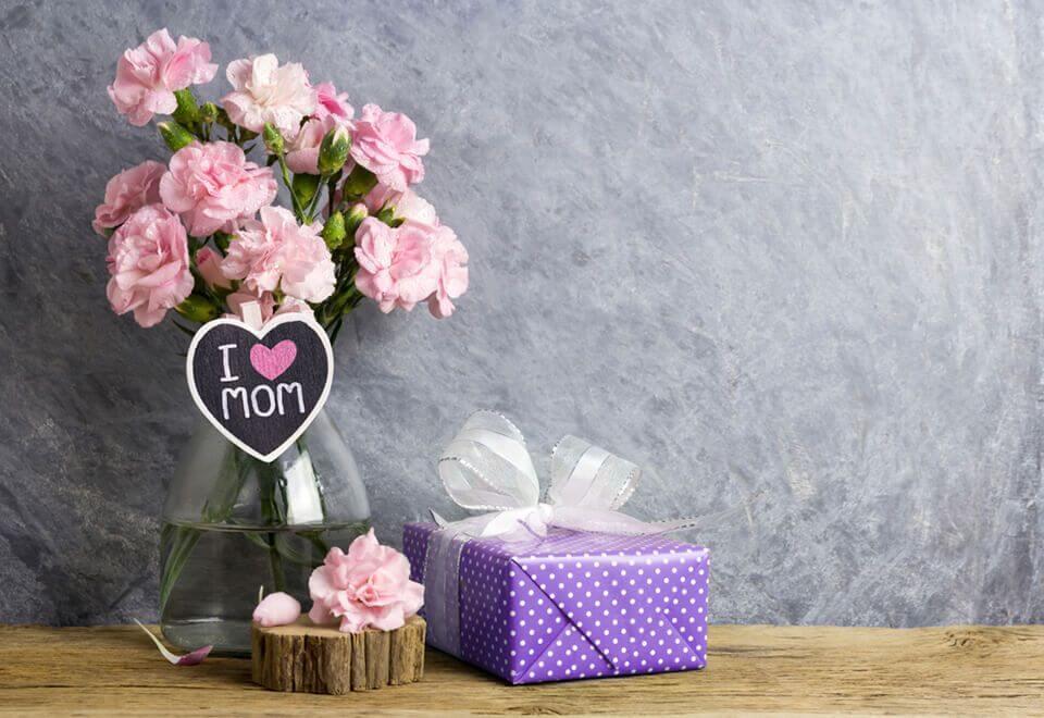 صور وعبارات عيد الأم 2020 احتفال بهدايا يوم الام Happy Mother′s Day 1