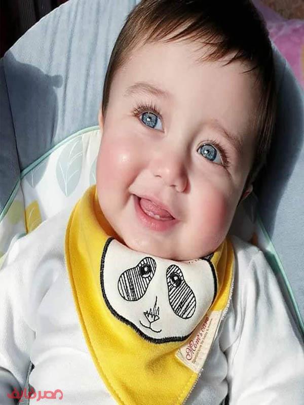 صور أطفال بنات جميلة للبروفايل غاية في الرقة والجمال 4