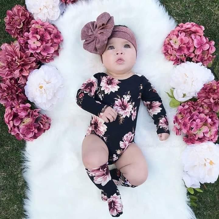 صور أطفال بنات جميلة للبروفايل غاية في الرقة والجمال 18
