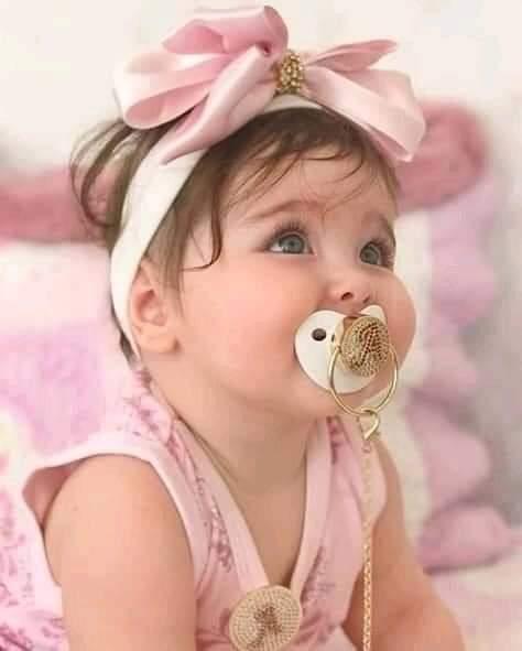 صور أطفال بنات جميلة للبروفايل غاية في الرقة والجمال 20