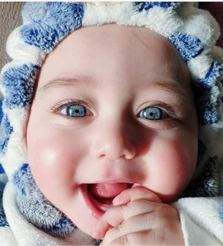 صور أطفال بنات جميلة للبروفايل غاية في الرقة والجمال 21
