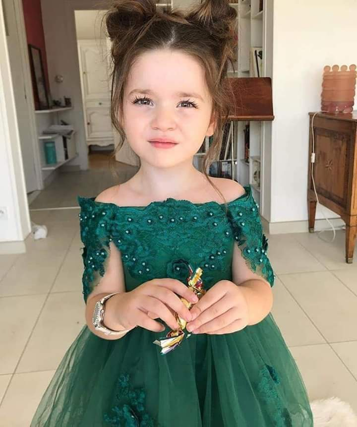 صور أطفال بنات جميلة للبروفايل غاية في الرقة والجمال 24
