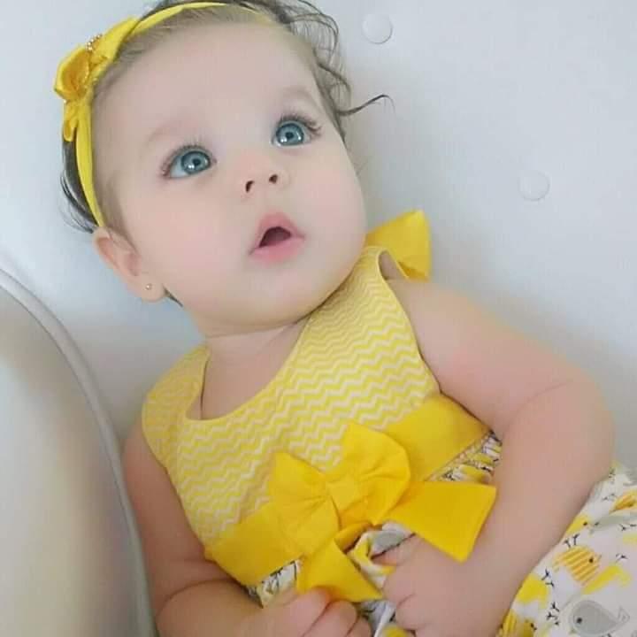 صور أطفال بنات جميلة للبروفايل غاية في الرقة والجمال 15