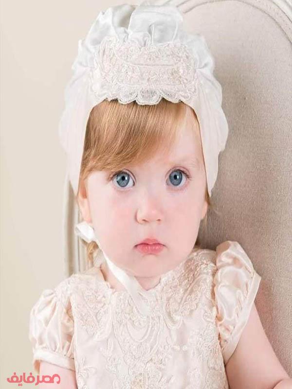 صور أطفال بنات جميلة للبروفايل غاية في الرقة والجمال 9