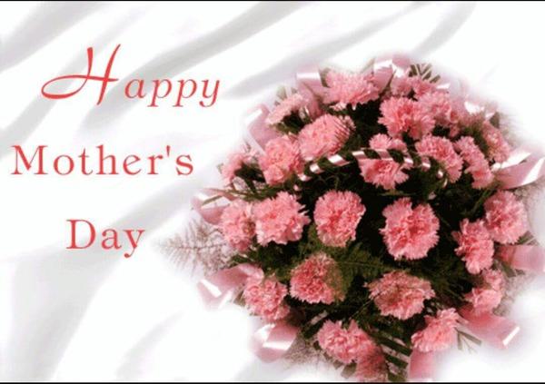 صور وعبارات عيد الأم 2020 احتفال بهدايا يوم الام Happy Mother′s Day 4