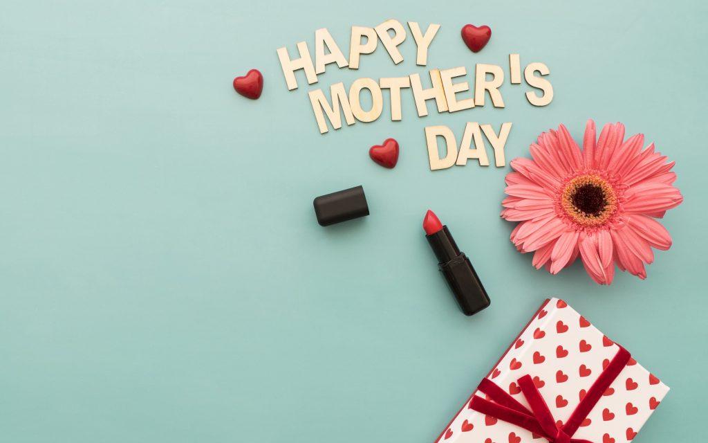 صور وعبارات عيد الأم 2020 احتفال بهدايا يوم الام Happy Mother′s Day 6