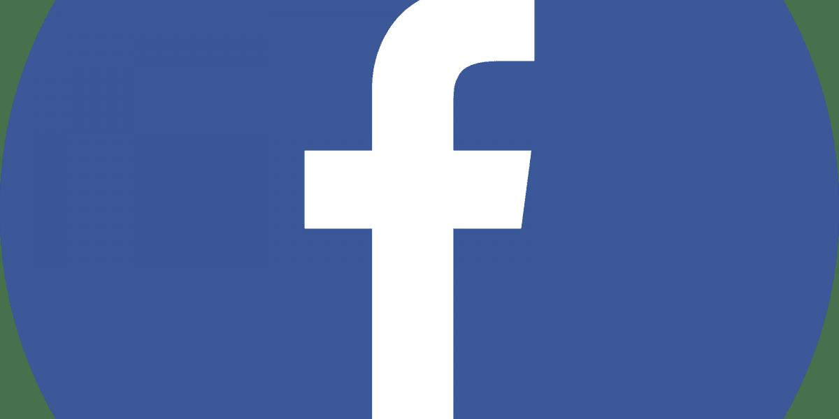 """فيروس كورونا يتسبب فى غلق مكاتب فيسبوك والشركة """"العمل من المنزل"""""""