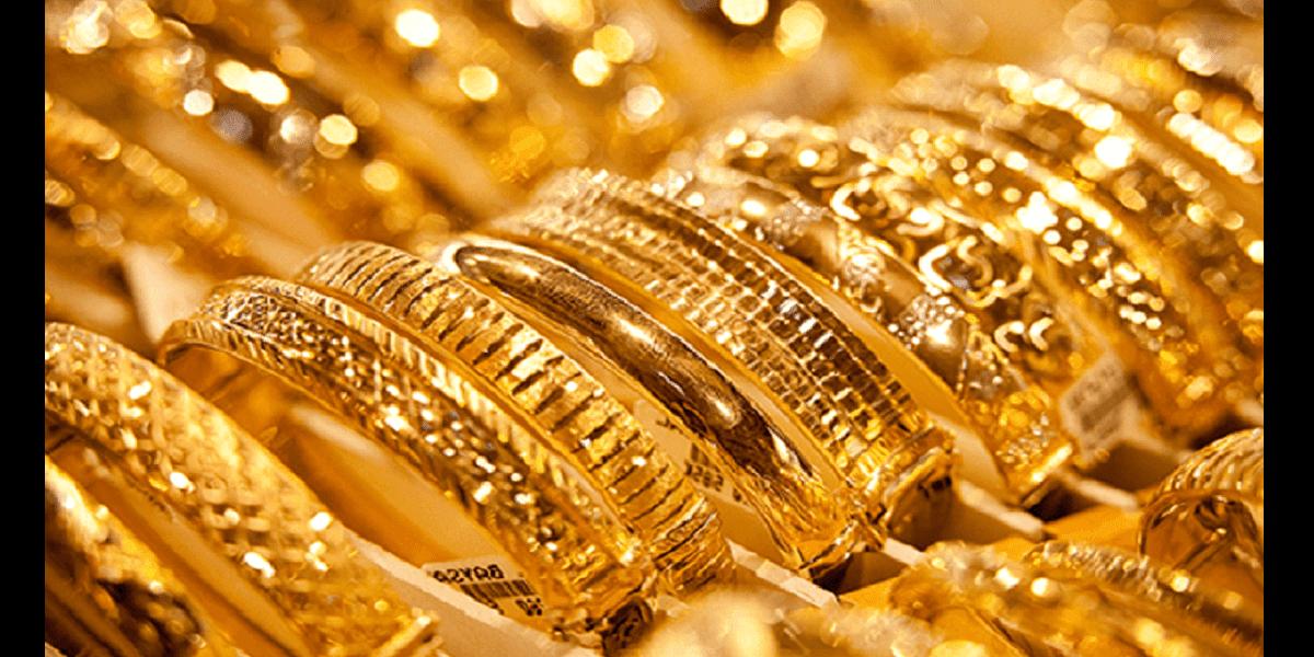 أسعار الذهب اليوم في مصر لشهر يوليو 2020 – تحديث يومي