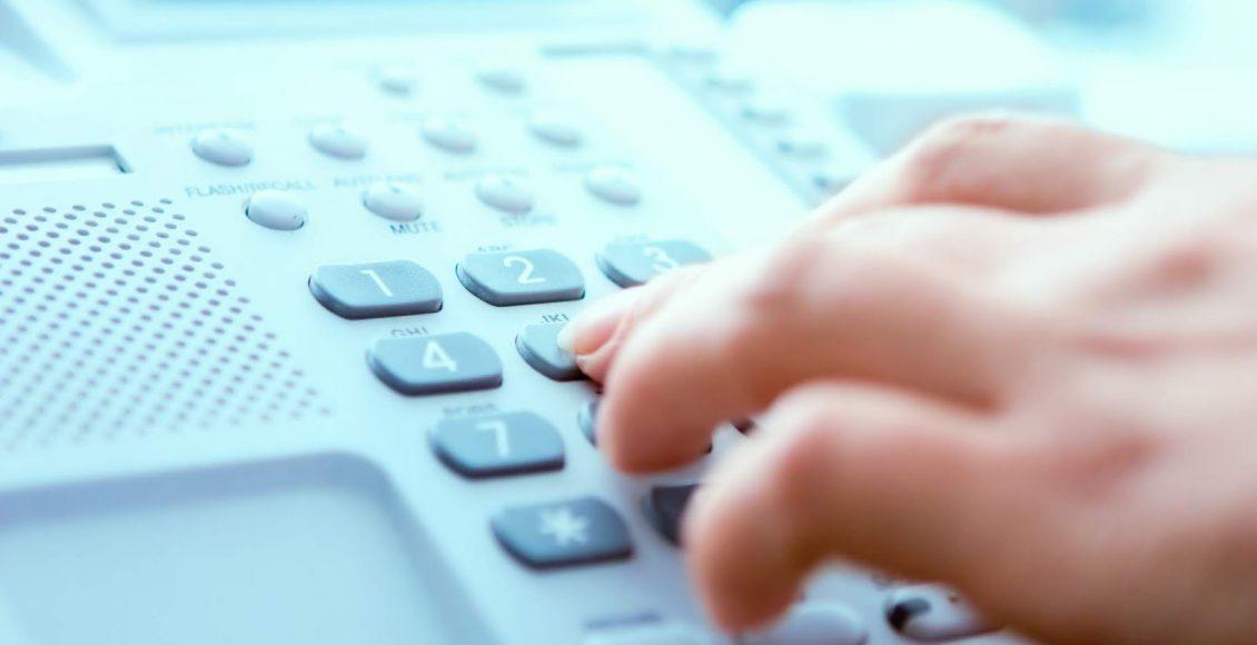 طريقة الاستعلام عن فاتورة التليفون الأرضي وكيفية السداد اونلاين