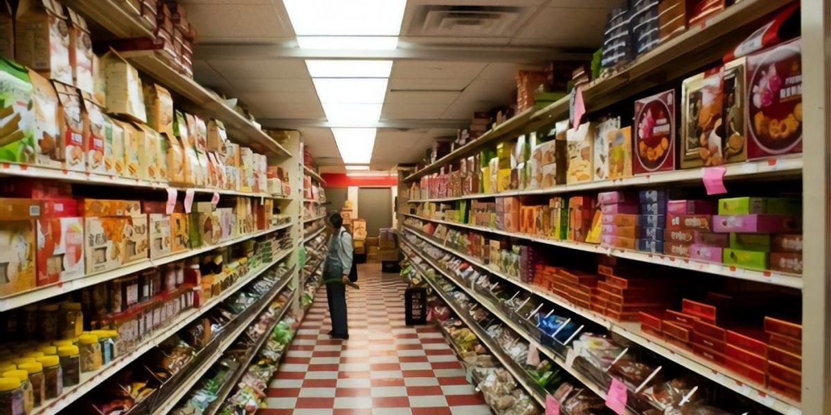 التموين تطرح كوبونات سلع غذائية بفئات مختلفة لدعم التكافل الاجتماعي ومساعدة المواطنين الغير قادرين