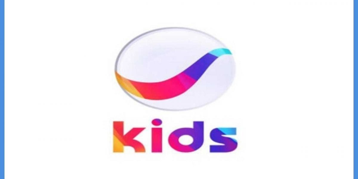 أجدد تردد قناة روتانا كيدز 2020 Rotana Kids للأطفال على جميع الأقمار الصناعية