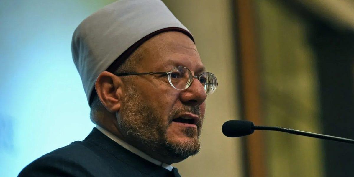 دار الإفتاء المصرية : الجمعة أول أيام شهر رمضان 2020 وتحديد أول أيام عيد الفطر المُبارك