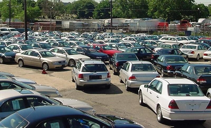 وزارة الداخلية: بدء تجديد رخص تسيير السيارات على مستوى الجمهورية اعتباراً من الأحد الموافق 3 مايو 1