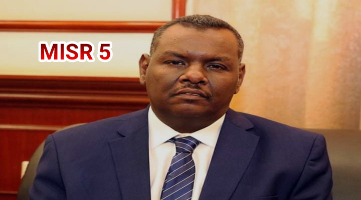 وزارة التجارة السودانية تقرر وقف استيراد السيارات