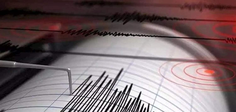 هزة أرضية بقوة 4.3 ريختر تضرب إحدى المدن المصرية منذ قليل وبيان من البحوث الفلكية